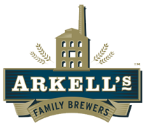 cotswold accommodation stage lodge arkells